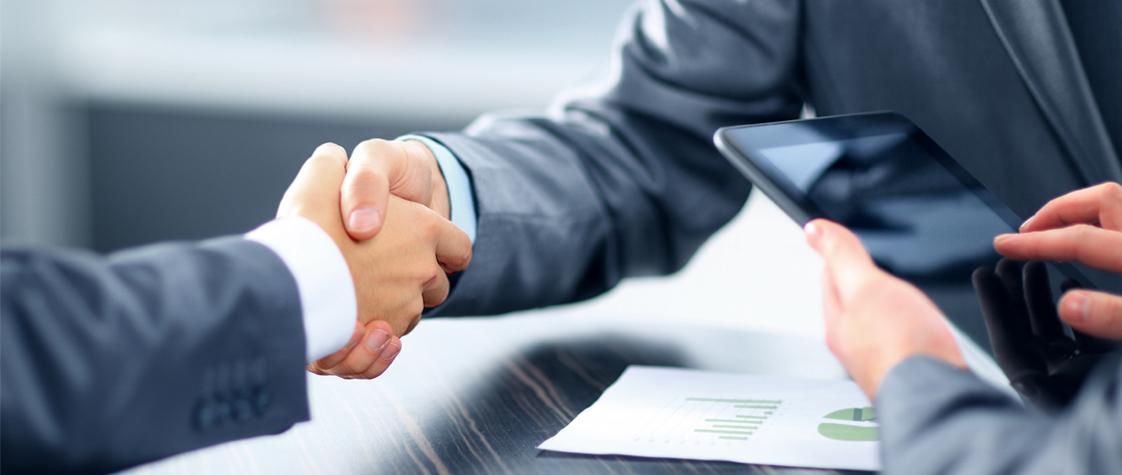 nghiên cứu hành vi khách hàng, tại sao phải nghiên cứu hành vi khách hàng